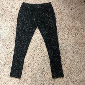 Merona pants
